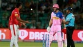 Ish Sodhi teases Jos Buttler over IPL Mankad episode: I am with you Jos