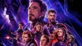 Avengers Endgame crew transformed Downtown Atlanta street into Tokyo, Russo Brothers reveal