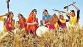 Happy Baisakhi 2020: Wishes, messages, quotes, SMS, Facebook and WhatsApp status