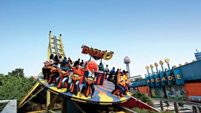 Covid-19 aftermath: Amusement park industry appeals Centre to provide compensation to tackle financial losses