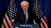 Bernie Sanders drops out of White House race, Biden becomes presumptive Democratic prez nominee