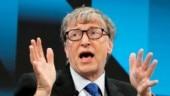 Fact Check: Did Bill Gates call coronavirus 'a great corrector'?