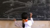 Odisha govt, UNICEF come up with activities to keep students busy during lockdown period