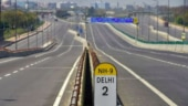 Movement of people between Ghaziabad, Delhi banned: DM