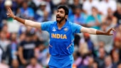Kohli or Tendulkar? Yuvraj or Dhoni? Yuvraj Singh corners Jasprit Bumrah with rapid-fire questions