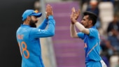 Would want cricket to resume with IPL so we get time to prepare ourselves: Yuzvendra Chahal