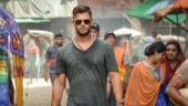 Chris Hemsworth has special message for Indian fans ahead of Extraction trailer release. Watch video