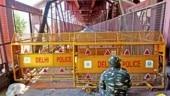 Coronavirus in India: How cops are fighting Covid-19 surge in ranks