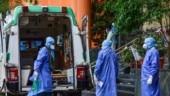 2 more die of Covid-19 in Uttar Pradesh, tallyreaches 773