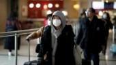 Beijing to shut coronavirus special hospital, clears all cases