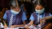 Coronavirus Outbreak: Delhi govt launches thefirst phase of online learning for students up to class 8