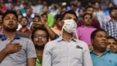 26 Covid-19 deaths in Mumbai, 475 new cases, tally 6,457