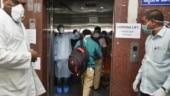 Assam: 12 more test positive for Covid-19, all attended Nizamuddin meet