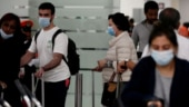 Delhi govt compiling data of students stranded abroad due to coronavirus outbreak: Sources