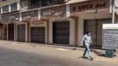 Uttar Pradesh: Policemen manning 112 helpline number don new role during lockdown