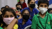 Coronavirus in India: Jammu students from classes 1 to 9 and 11 to be promoted without exams