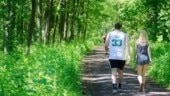 National Walking Day 2020: Inspirational, wise and humorous walking quotes