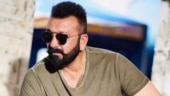Coronavirus lockdown: Sanjay Dutt urges people to exercise and stay fit
