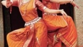 Indian embassy in US starts online Kuchipudi classes