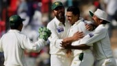 Kaneria responds after Inzamam talks of former Pakistani spinner's failed attempt to provoke Lara