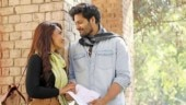 Surbhi Jyoti to romance Ali Fazal in new music video