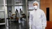 Coronavirus Outbreak: Mohammad Ali Jauhar University to be used as covid-19 quarantine centre