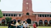 Coronavirus Outbreak: Delhi University postpones May-June semester exams