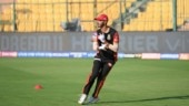 Virat Kohli can do anything for the team, picked that trait from him: RCB's Devdutt Padikkal