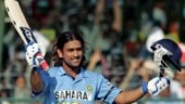 This day that year: MS Dhoni hits 1st International century, Waugh brothers 1st twins to play a Test together