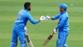 Mohammed Kaif feels ruling MS Dhoni out of T20 World Cup will be unfair
