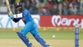No reason to doubt myself: Dinesh Karthik hopeful of India comeback ahead of T20 World Cup