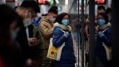Why coronavirus is killing more men than women | Expert explains