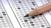 KEAM activated exam centre correction window: See how to check