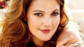 Drew Barrymore on homeschooling her kids in Covid-19: I cried every day, all day long
