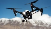 Affordable test methods to drones: Institutions take the innovation route to aid Covid-19 fight