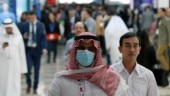Saudi quarantine offers temporary lifeline to struggling hotels