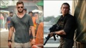 Chris Hemsworth on Extraction action sequence: It wouldn't have been the same without Randeep Hooda