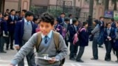 Bengal govt urges private schools not to hike fee amid Covid-19 crisis