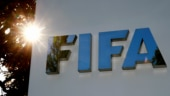 FIFA to release USD 150 million to member associations due to Covid-19 pandemic