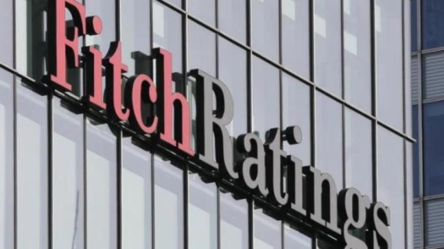Fitch Ratings sees India growth slipping to 0.8% in FY21