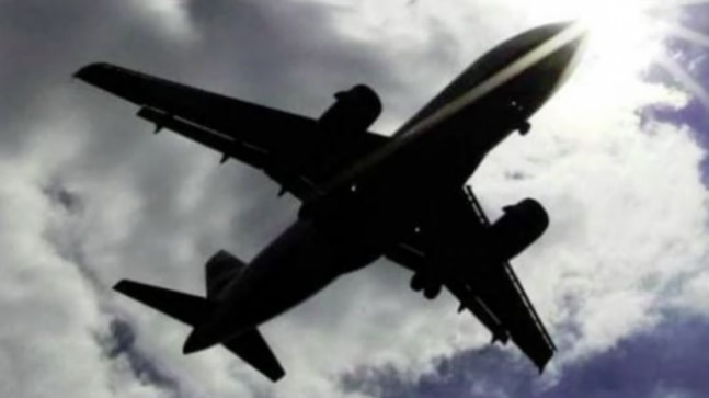 Airlines decline refund to customers for cancelled tickets as lockdown extended