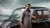 Vijay Sethupathi secures Tamil remake rights of his Telugu film Uppena