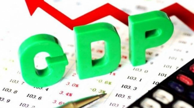 Industry body CII puts India's GDP between -0.9% to 1.5% in FY21