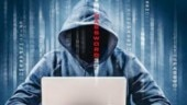 Building a career in the field of ethical hacking- 5Ws and 1H