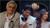 Hansal Mehta on remixes after Masakali 2.0 row: It's an insult to the original creator