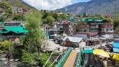 No new coronavirus case in Himachal Pradesh in five days