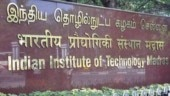 IIT Madras and MDA join hands to offer free online courses to children with dyslexia