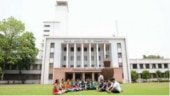 8 Covid-19 related IIT Kharagpur projects approved amid coronavirus outbreak