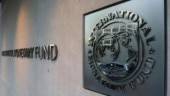 IMF projects India's growth rate at 1.9% in 2020, forecasts global recession due to Covid-19