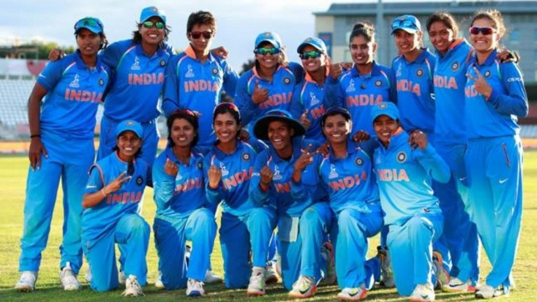Indian women cricket team,indian women team